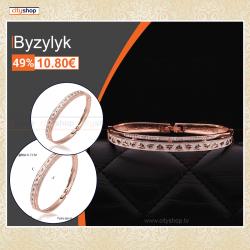 Byzylyk - Z058