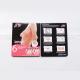 Fllastera ngjitëse për gjinjë-TX08