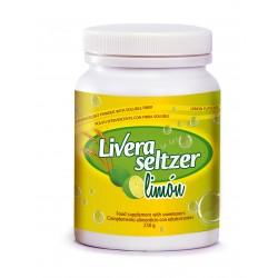 LIVERA SETLZER- shija e limonit