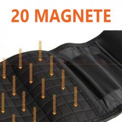 Mbështetëse shpine me magnete Y020
