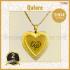 Qafore 60080371