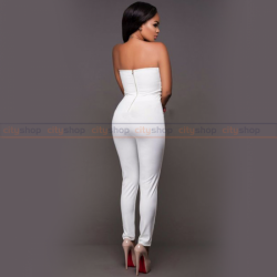 Shallvare të bardha R80328-2