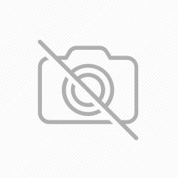 Shtojca të sytjenave-SY002